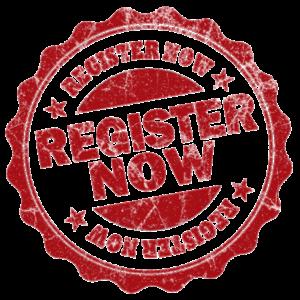 pullman residences Online Registration