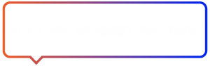 online registration-widget